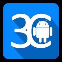 3C Toolbox Pro Apk Pro Terbaru Free Download
