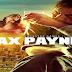 طريقة تحميل لعبة Max Payne 3 Complete Edition