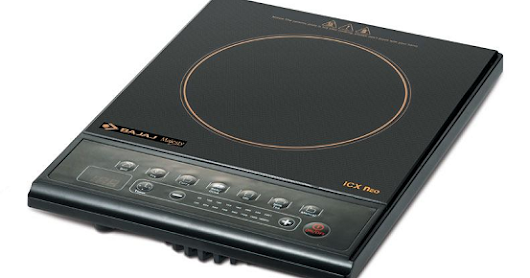 Everything About Induction Cookers