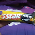 5 Star Cadbury Pack Of ₹10 Absolutely Free