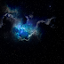 Astrónomos detectan 4 misteriosos objetos circulares en el espacio nunca antes vistos
