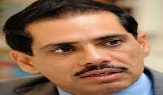 donot-care-for-false-case-says-vadra