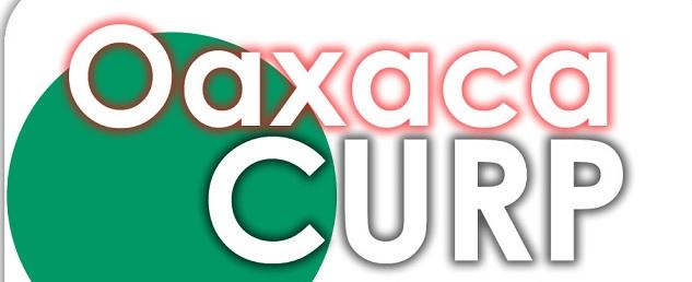 Curp Oaxaca gratis para imprimir y consultar