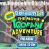 Doraemon The Movie Toofani Adventure In HINDI Full Movie [720p HD] Web-Dl (2003)