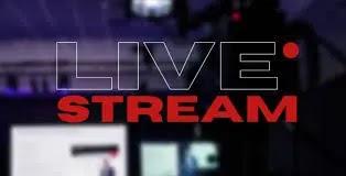 أفضل برامج البث المباشر المجانية للاعبين 2020   موقع عناكب anakeb