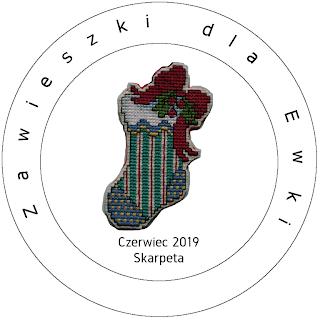 https://haftyuli.blogspot.com/2019/06/257-zawieszki-dla-ewkiczerwiec-2019.html