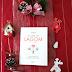 """Le livre du Lagom: un livre """"doudou"""""""