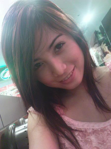 Beautiful Philippines Girls  God Love Beautiful Girl-3600