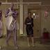 ΣΟΚ! Εξωγήινα θηλυκά έχουν πλήρη άδεια να εισέλθουν στο Κρεμλίνο ! (Βίντεο)