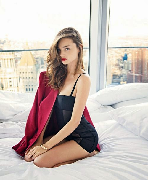 Looking Good Wallpaper: Girls In Short Dresses Wallpapers