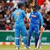विश्व कप 2019: भारतीय टीम की हार पर युवराज सिंह ने इसे बताया हार की वजह