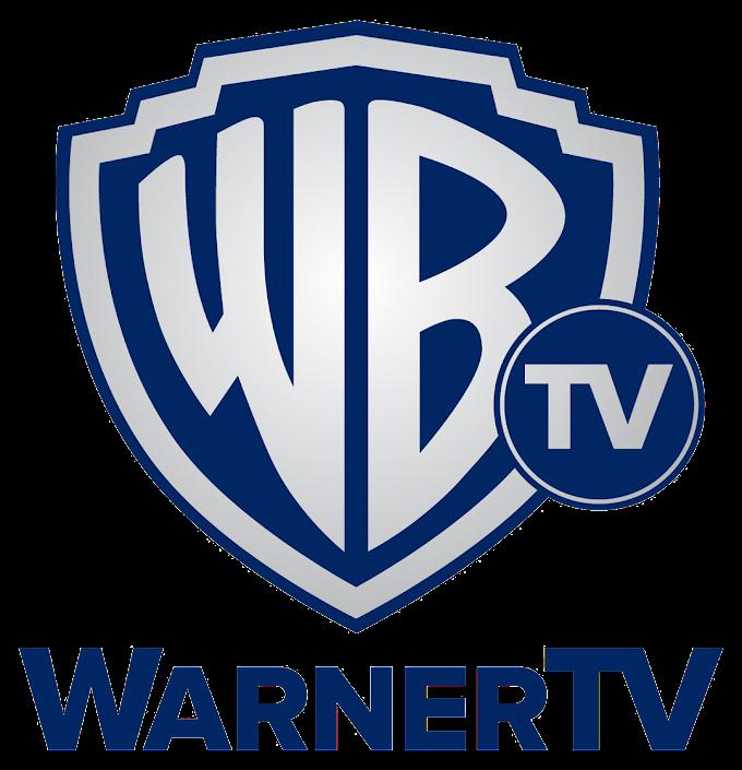 Warner TV HD