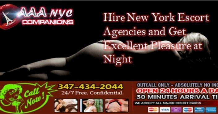 soderberg-escort-service-manhattan-new-york-public-free-sex