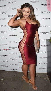 Abigail-Clarke-Sixty6-Magazine-Launch-Party--07-662x1187+%7E+SexyCelebs.in+Exclusive.jpg