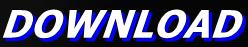 TIGER T245 MINI HD New Software v2.79 - 16 - 1 - 2020