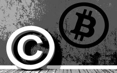 Bitcoin Whitepaper Symbolism