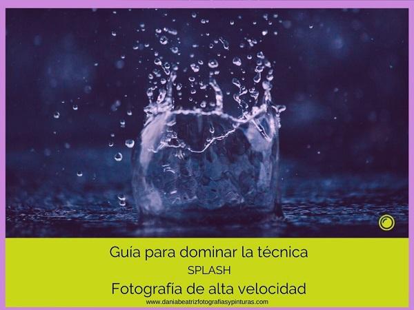 Fotografía-de-alta-velocidad