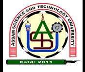ASTU Superintending Engineer and Site Engineer Vacancy 2018