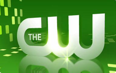 Weekly CW Ratings: April 16 - 20, 2018