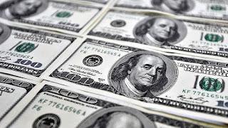 سعر صرف الليرة التركية أمام العملات الرئيسية الخميس 6/2/2020