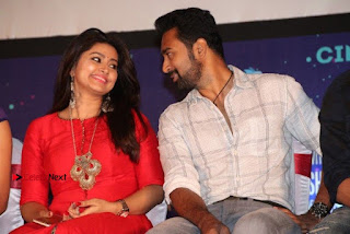 Simba Movie Audio Launch Stills  0057.jpg