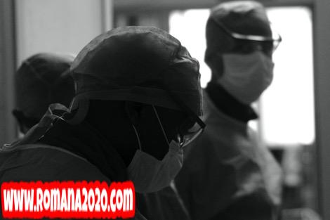 أخبار المغرب يسجِّل 136 إصابة مؤكدة بفيروس كورونا المستجد covid-19 corona virus كوفيد-19 في 24 ساعة