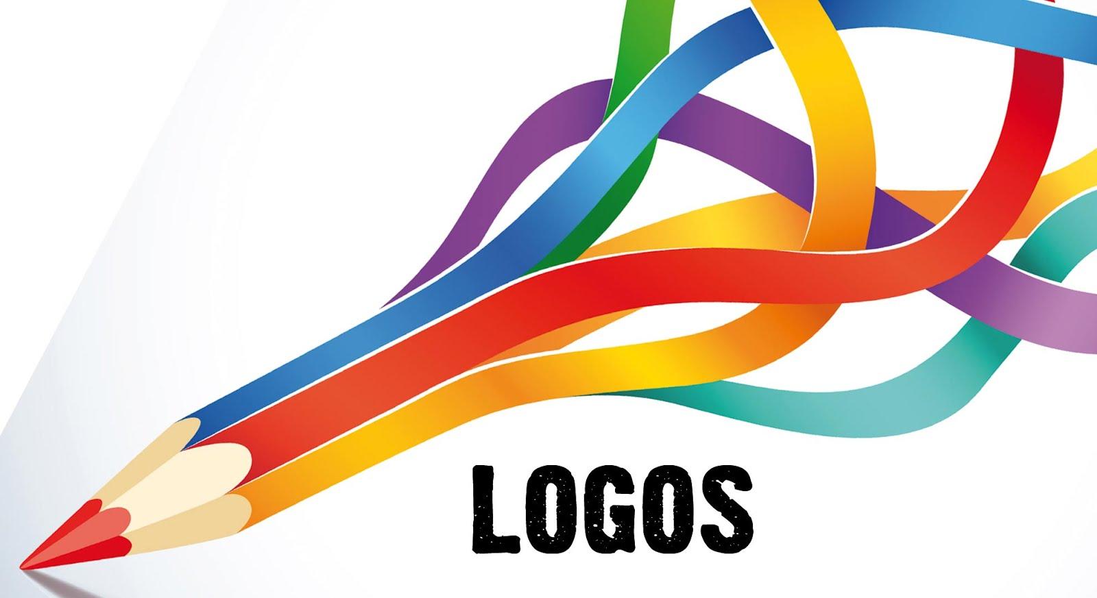 designing stunning logos with wix logo maker tech quark
