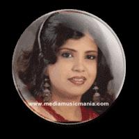 Deeba Sehar Sindhi Music Singer