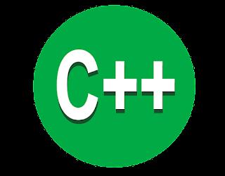 Program C++ Gaji Karyawan