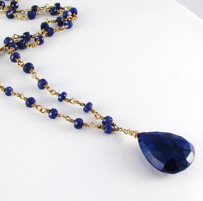 https://www.etsy.com/listing/59791341/blue-sapphire-rosary-necklace-raw?ga_order=most_relevant&ga_search_type=all&ga_view_type=gallery&ga_search_query=sapphire,%20rusteam&ref=sr_gallery_4