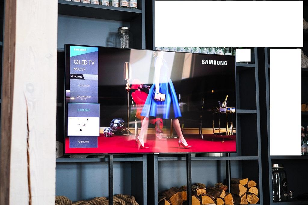 Samsung QLED TV | Samsung TV QLED Price list | www.BestDeat24.Xyz
