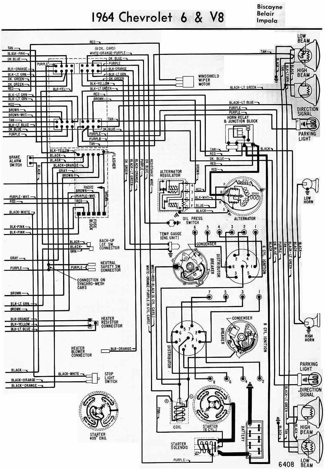 Awesome 389 Peterbilt Wiring Schematics Photos - Wiring Diagram ...