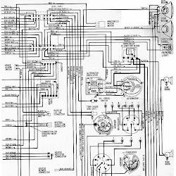 480 Vac Wiring Diagram Free Download Schematic Wiring Diagram Networks