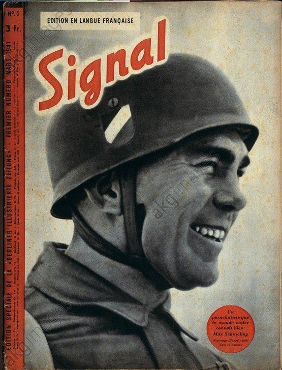 Mannie Gentile: Combat Helmets of the 20th Century: Nazi