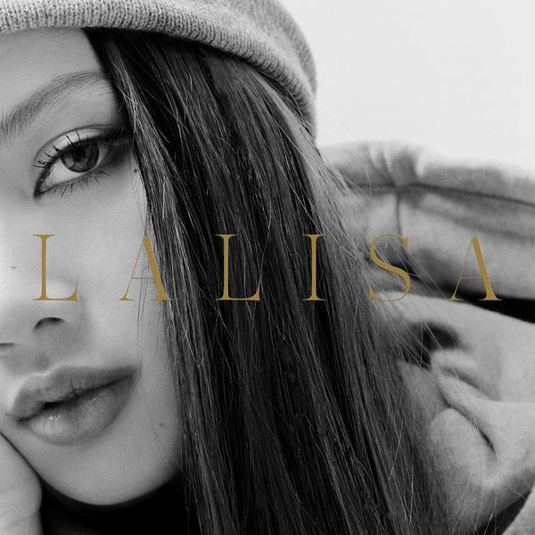 LISA - LALISA Lyrics (English Translation)