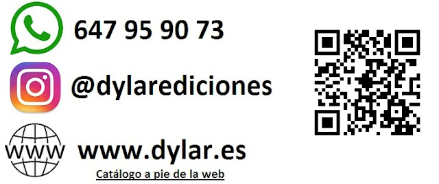 http://www.dylar.es/index.php