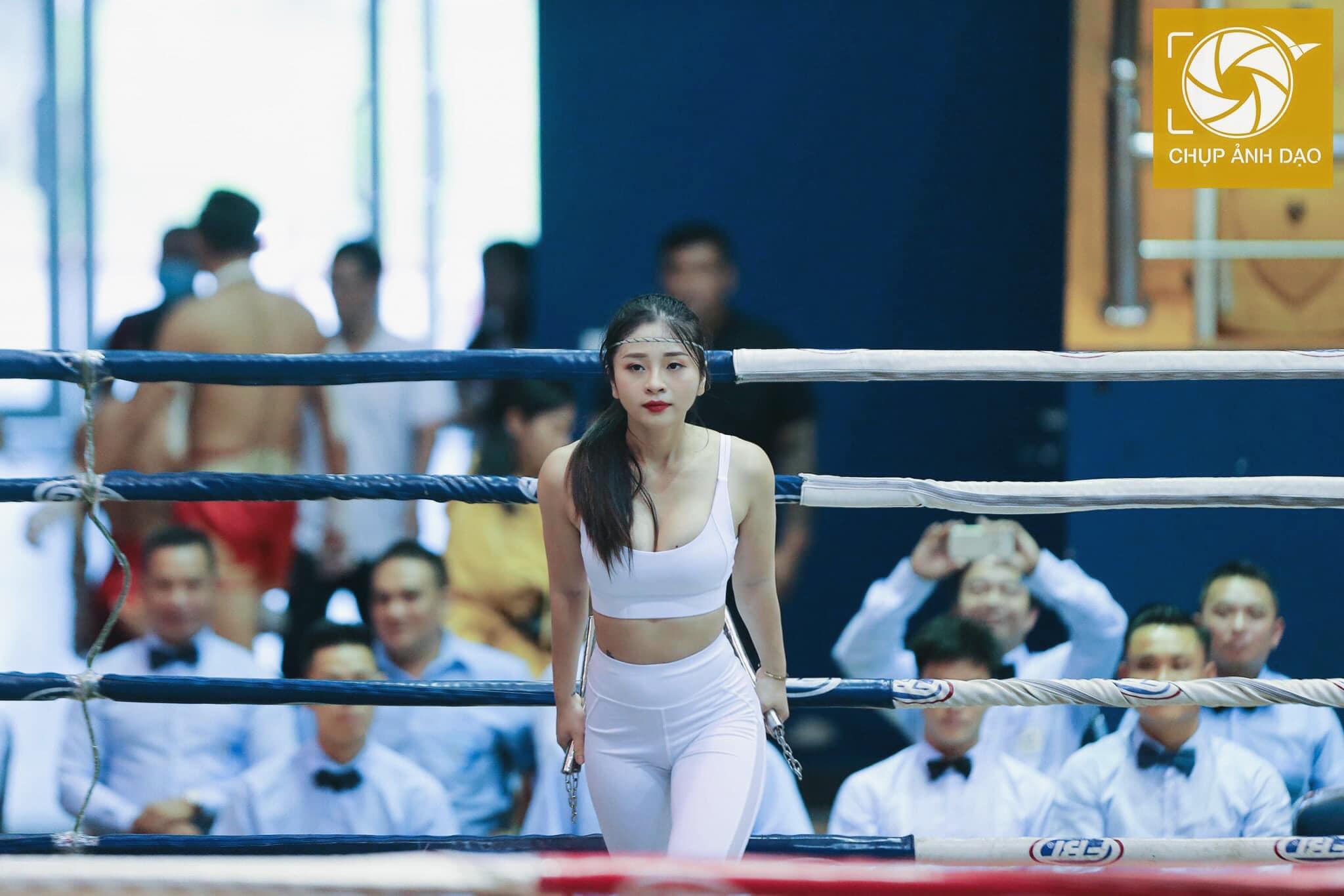Hot Girls ♔♔…. Trần Thị Hậu, - Trang 31