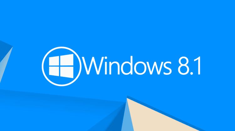 تفعيل ويندوز Activate Windows 81