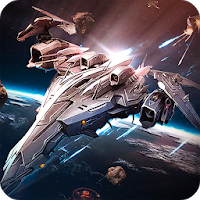 Galaxy Strike 3D Apk free Game for Android