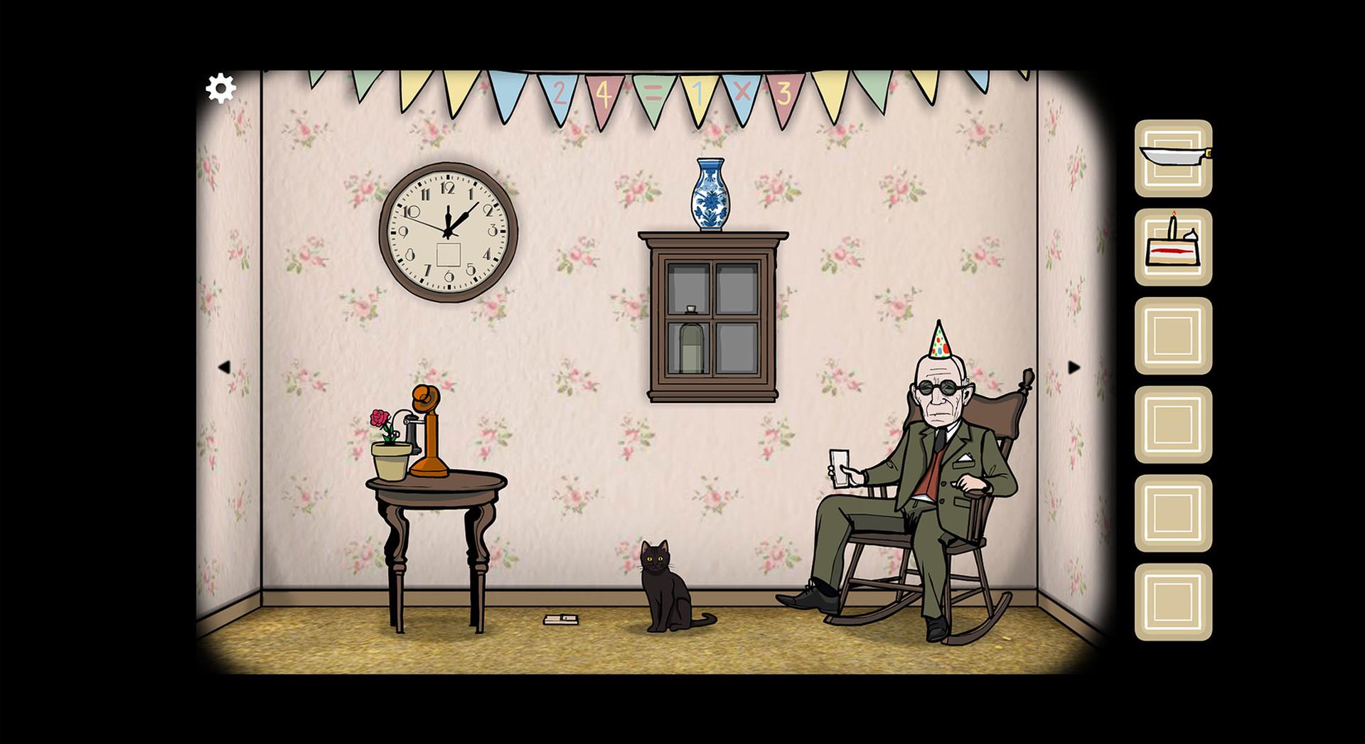 cube-escape-collection-pc-screenshot-02