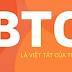 BTC là viết tắt của từ gì?