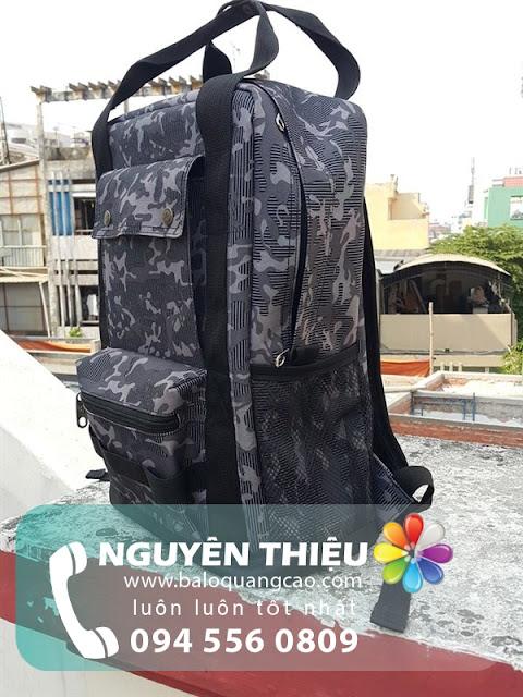 xuong-may-balo-quang-cao-gia-re-0945560809