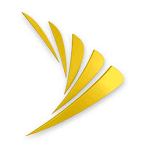Report Sprint Dead Zones Mobile App