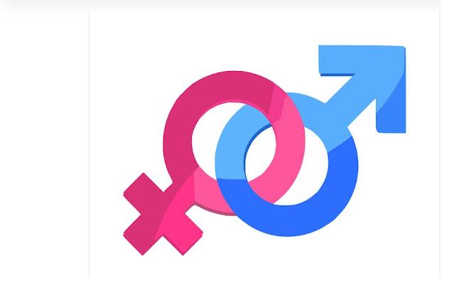 gender, mae, female, sex, couple image