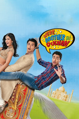 Mere Brother Movie Download In Hd