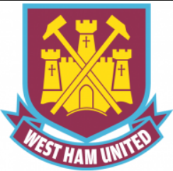"""alt=""""West Ham is one of the football clubs of England"""""""
