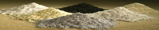 China Monopolising Rare Earth Supply Chain, Using It As Tool For Coercion