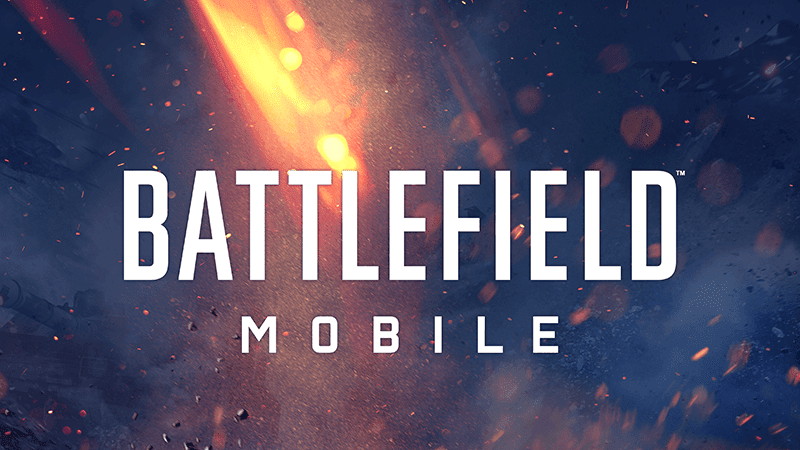Battlefield Mobile pre-registration spotted in Google PlayStore
