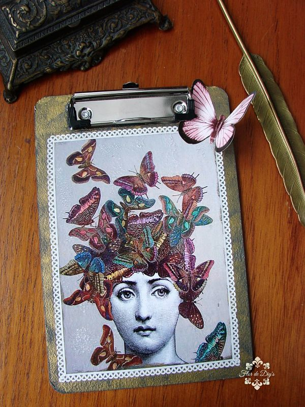 clipboard-fornasetti-flor-de-diys