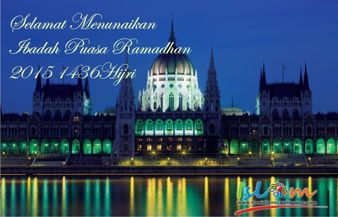 Contoh Ceramah Ramadhan Lucu Contoh Soal2